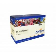 Картридж Profiline PL-106R00687