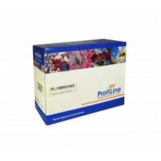 Картридж Profiline PL-106R01048