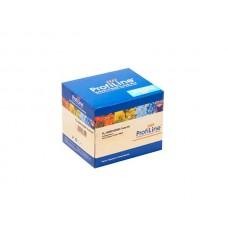 Картридж Profiline PL-106R01203