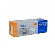Картридж Profiline PL-106R01335