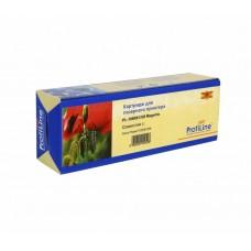 Картридж Profiline PL-106R01336