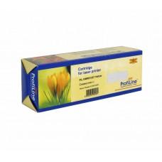 Картридж Profiline PL-106R01337