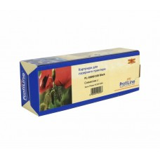 Картридж Profiline PL-106R01338
