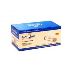 Картридж Profiline PL-C3906A