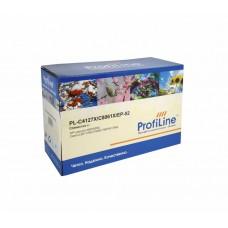 Картридж Profiline PL-C4127X