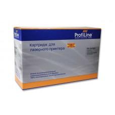 Картридж Profiline PL-C4182X