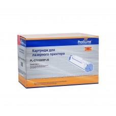 Картридж Profiline PL-C7115X/EP-25