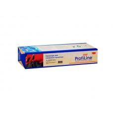 Картридж Profiline PL-CB382A