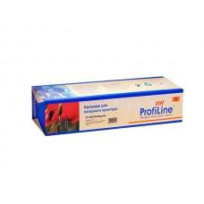 Картридж Profiline PL-CB383A