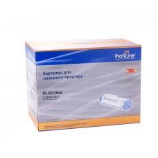 Картридж Profiline PL-CC364A/CE390A