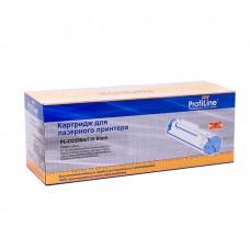 Картридж Profiline PL-CC530A/718