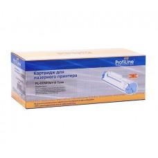 Картридж Profiline PL-CC531A/718