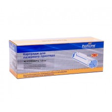Картридж Profiline PL-CC532A/718