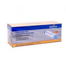 Картридж Profiline PL-CC533A/718