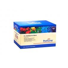 Картридж Profiline PL-CE250A/723