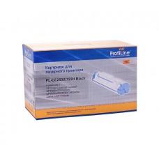Картридж Profiline PL-CE250X/723H