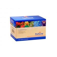 Картридж Profiline PL-CE251A/723