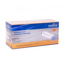 Картридж Profiline PL-CE253A/723