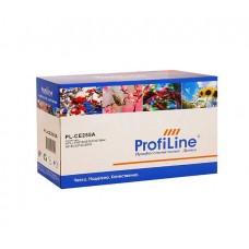 Картридж Profiline PL-CE255A/724
