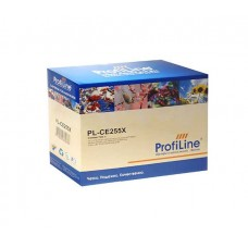 Картридж Profiline PL-CE255X/724H
