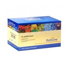 Картридж Profiline PL-CE261A