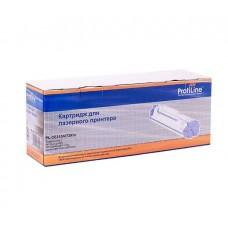 Картридж Profiline PL-CE310A/729