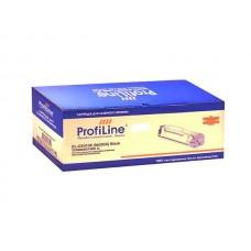 Картридж Profiline PL-CE410X (№305X)