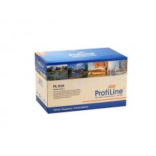 Картридж Profiline PL-E16