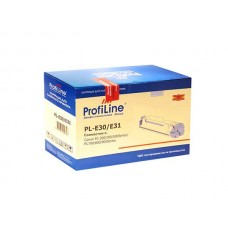 Картридж Profiline PL-E30/E31