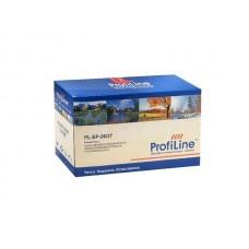 Картридж Profiline PL-EP-26/27