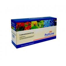 Картридж Profiline PL-Q3961A/C9701A/C3971/EP-87