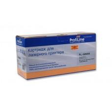 Картридж Profiline PL-Q5949X/708H