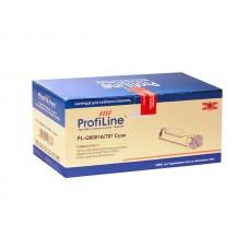 Картридж Profiline PL-Q6001A/707