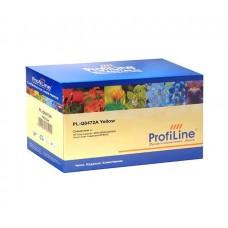 Картридж Profiline PL-Q6472A/711