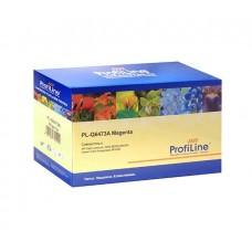 Картридж Profiline PL-Q6473A/711
