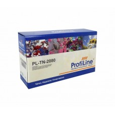 Картридж Profiline PL-TN-2080