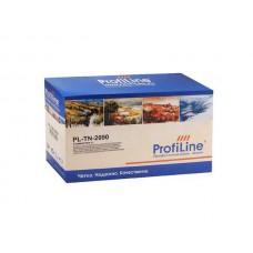 Картридж Profiline PL-TN-2090