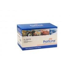 Картридж Profiline PL-TN-2135