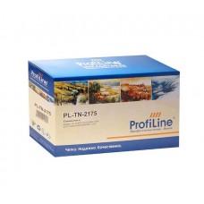 Картридж Profiline PL-TN-2175