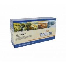Картридж Profiline PL-TN-2235