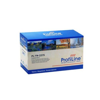 Картридж Profiline PL-TN-2275