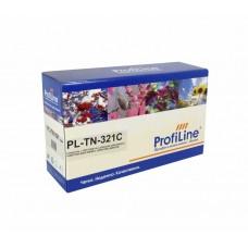 Картридж Profiline PL-TN-321C