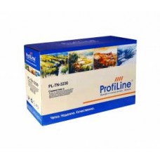 Картридж Profiline PL-TN-3230