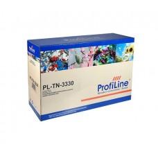 Картридж Profiline PL-TN-3330