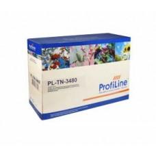 Картридж Profiline PL-TN-3480