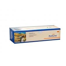 Тонер-туба Profiline PL-106R01078