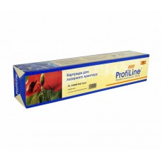 Тонер-туба Profiline PL-106R01443