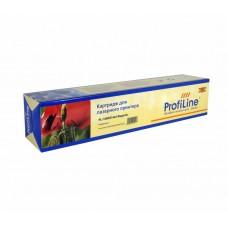 Тонер-туба Profiline PL-106R01444