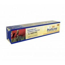 Тонер-туба Profiline PL-106R01445