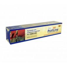 Тонер-туба Profiline PL-106R01446